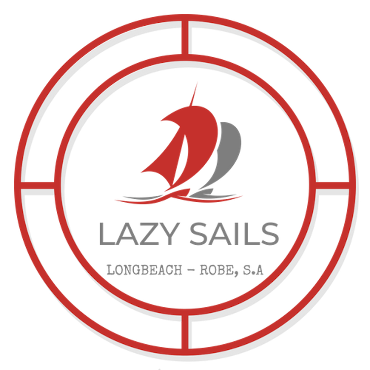 Lazy Sails accommodation Robe